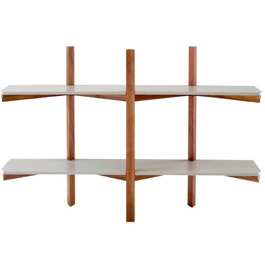 Biplan Shelf by Ligne Roset