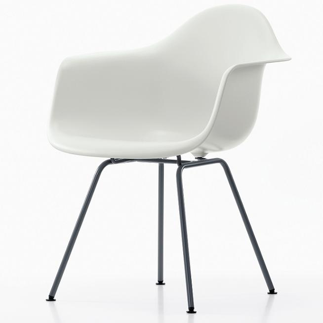 Eames DAX Chair by Vitra